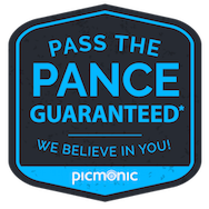 Pass The PANCE Guarantee