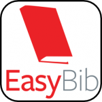 Include EasyBib in your NCLEX® study plan