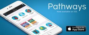 Twitter - iPhone Pathways 6S