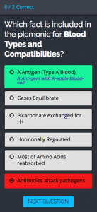 Infusions___Blood_Products_Quiz___Ace_STEP__COMLEX__NCLEX_and_MCAT_with_Picmonic