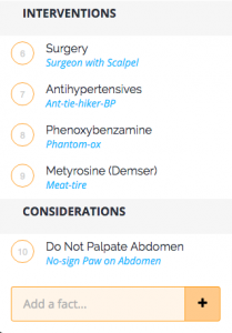 Learn_-_Learn_on_Picmonic___Ace_STEP__COMLEX__NCLEX_and_MCAT_with_Picmonic