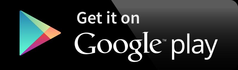 z - google play