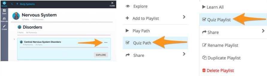 quiz-path-and-playlist