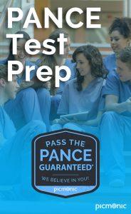 pance-test-prep