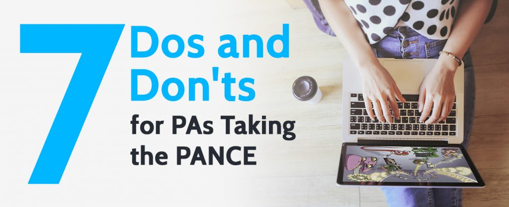7-dos-and-donts-for-pas-taking-the-pance