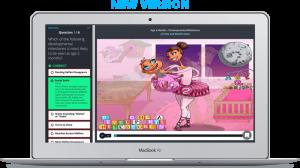 desktop-quiz-new