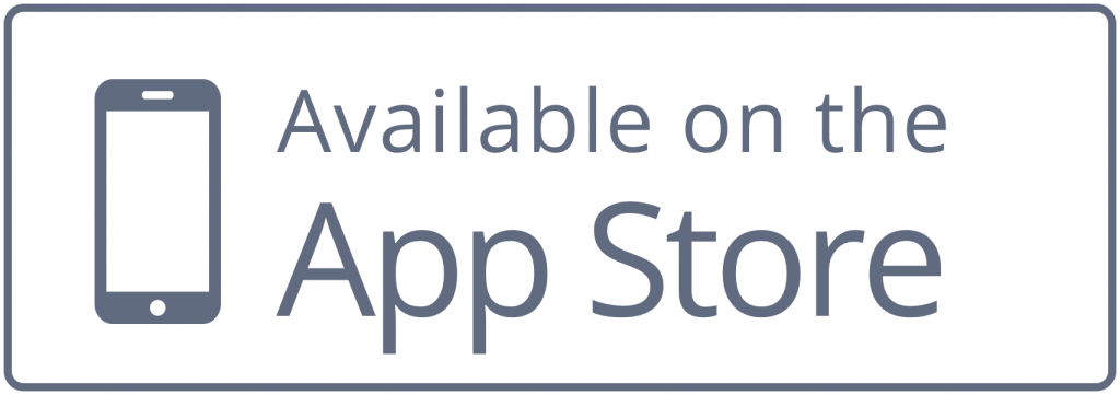 Click Here to Get Our Free iOS Mobile App - Pharmacy School Apps