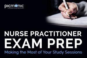 nurse practitioner exam prep