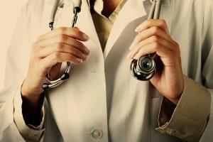 medical school journey