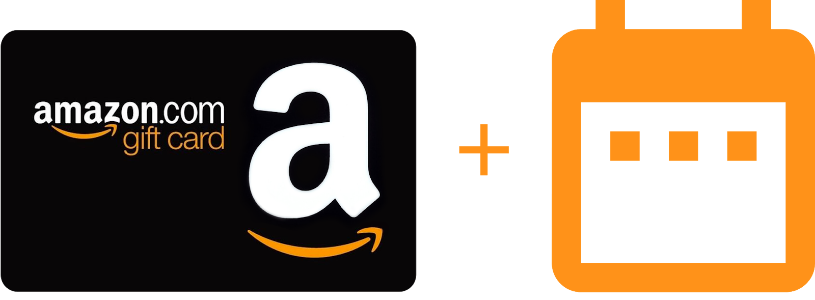 amazon gift card + free Picmonic Premium