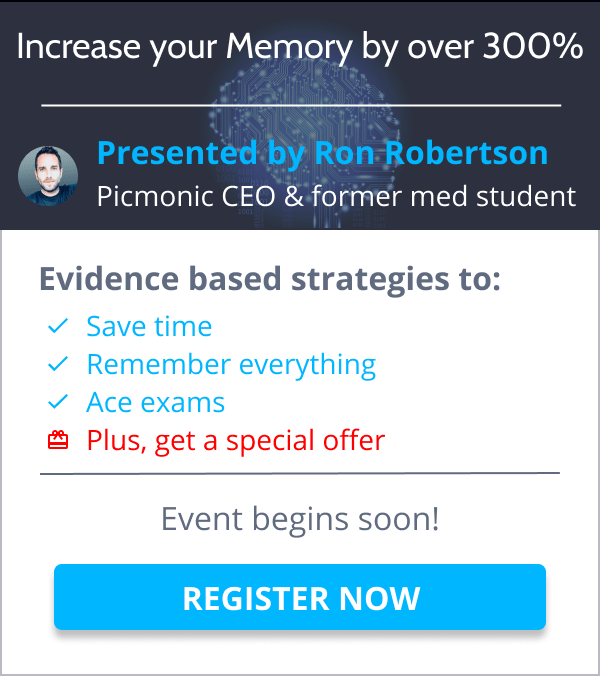 Free 15 Minute Webinar