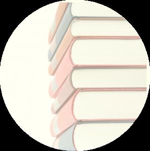 Textbook image
