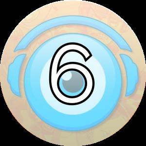 Picmonic logo