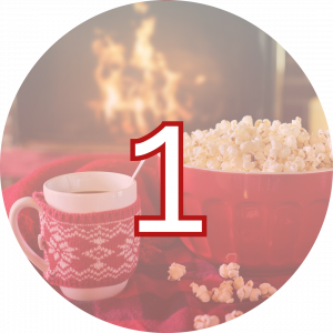 Holiday blog tip 1