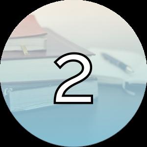 Nursing Student Success Tip 2