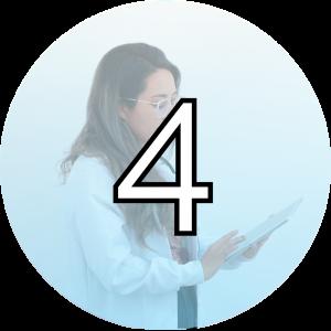Nursing Student Success Tip 4
