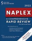 NAPLEX Rapid Review