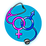 Male & Female Health