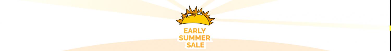 Picmonic Summer Sale