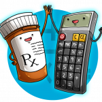 Nursing Math: Dosage and Calculations