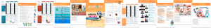 4 Weeks to NCLEX Workbook by Picmonic