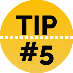 tip 5 secrets of success nursing school nclex picmonic playlist