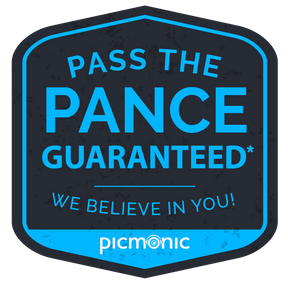 Pass the NCLEX® Guaranteed