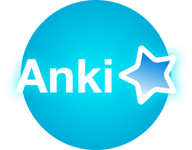 Picmonic Anki Add-On