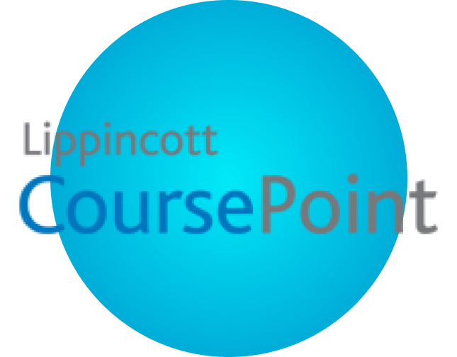 Lippincott CoursePoint