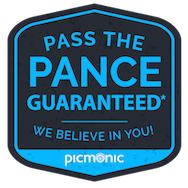 Pass the PANCE® Guaranteed